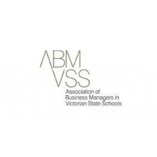 association-of-business-managers-in-victoria