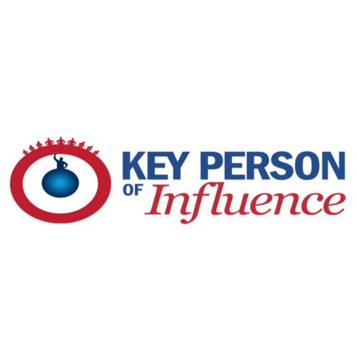 key-person-of-influence