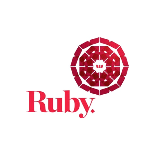 ruby-connection