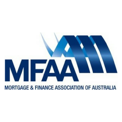 mortgage-and-finance-association-of-australia